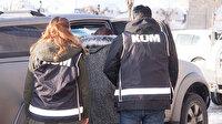 Bitlis merkezli 3 il ve KKTC'de düzenlenen FETÖ operasyonunda 6 şüpheli yakalandı