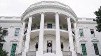 260 bin kişinin öldüğü ABD'de Beyaz Saray partiye hazırlanıyor