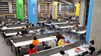 Teröristler tarafından katledilen Aybüke öğretmenin adı Batman'daki kütüphanede yaşatılacak
