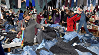 Edirne'ye akın eden Bulgarları üzen haber: Meşhur Ulus Pazarı iki hafta açılmayacak