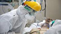 Araştırmaya göre, ABD'de 20 Ocak'a kadar koronavirüs vakaları ikiye katlanabilir