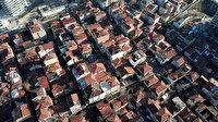 Fikirtepe'de kentsel dönüşüm yeniden başlıyor: İşte 10 maddede atılacak adımlar