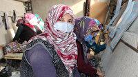 Manisa'nın köyünden ABD'ye uzanan hikaye: Bu kadınlar tarih yazıyor