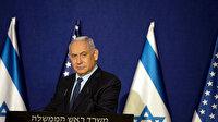 İsrail gazeteleri tarihi an diye duyurdu: Netanyahu gelecek hafta BAE ve Bahreyn'e gidiyor