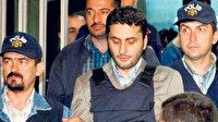 Yargıtay cezayı onadı: Alparslan Aslan'a ağırlaştırılmış müebbet ve 72 yıl hapis