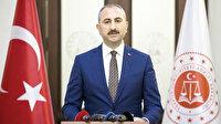 Bakan Gül'den Türk gemisine müdahaleye sert tepki: Yetkisiz ve hukuksuzdur