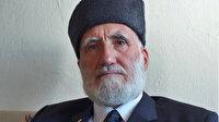 Kıbrıs gazisinden KKTC Cumhurbaşkanı Ersin Tatar'a duygulandıran mesaj: Kıbrıs'ı Rumların eline bırakmadık