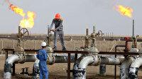 Petrol fiyatlarında 9 ayın en yüksek seviyesi