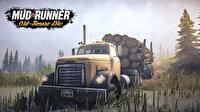 Epic Games'in bu haftaki ücretsiz oyunu: MudRunner
