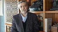 Neyzen Hüseyin Kudsi Sezgin, babası bestekar ve hafız Bekir Sıdkı Sezgin'i anlattı: Musiki bir nimettir, hüsn-ü istimal gerektir