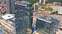 VakıfBank'tan güçlü sendikasyon
