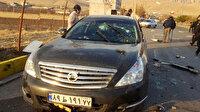 İranlı nükleer bilimci saldırı sonucu hayatını kaybetti: Netanyahu'nun sunumunda adı özellikle belirtilmişti