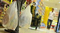 Almanya'dan plastik poşet kararı: Ülke genelinde yasaklanacak