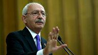 CHP Genel Başkanı Kılıçdaroğlu: Başarısız olanla yolumuzu ayıracağız