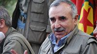 PKK elebaşı Karayılan: CHP ile aynı fikirdeyiz