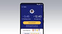 Google'ın 'Task Mate' ile internetten nasıl para kazanılır?