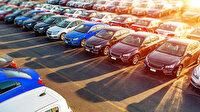Otomotiv sektörü umutlu: 850 bin adet satış bekleniyor