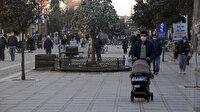 Hafta sonu Edirne'ye akın ediyorlar: Polis Bulgarca anonslarla uyarıyor