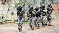 MSB duyurdu: Teröristlere büyük darbe