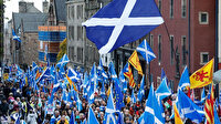 Tehditlere rağmen İskoç hükümeti yeni bağımsızlık referandumunda ısrarlı