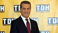 Mustafa Sarıgül'ün ekibi harekete geçti: CHP'li 20 vekil istifa edebilir