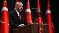 Cumhurbaşkanı Erdoğan'dan Kılıçdaroğlu'na tepki: Bu millet seni asla affetmeyecektir