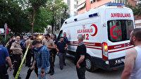 İntikam cinayetine kurban gitti: Oğlunun cezası taksici babaya kesildi