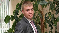 Rusya'da skandal iddia: Putin'in yakın koruması Kremlin bahçesinde intihar etti