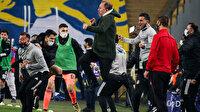 Sergen Yalçın'dan Süper Lig'e liderlik pençesi: Topladığı puanlarla herkesi geride bıraktı