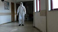 Resmi Gazete'de yayımlandı: 12 bin sözleşmeli sağlık personeli alınacak