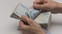 Bakan Varank: 396 KOBİ'ye 158 milyon lira destek verilecek