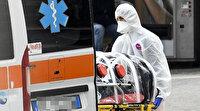 Dünyada koronavirüs bilançosu: Vaka sayısı 64 milyonu geçti