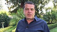 Gazeteci Cüneyt Özdemir: Bizdeki otoyollar Amerika'yla hatta İsviçre ile karşılaştırdığınız zaman en az 5 kat daha iyi