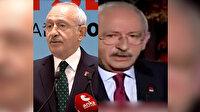 """""""PKK'lıya da gittik, DHKP-C'liye de"""" diyen Kılıçdaroğlu'ndan yeni açıklama: Terörist cenazesine gitmek yanlış"""