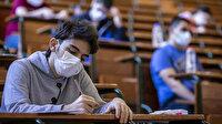 MEB duyurdu: LGS ve YKS sınavlarında öğrenciler tüm müfredattan sorumlu