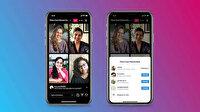 Instagram'a 4 kişilik canlı yayın özelliği geldi