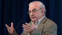 Ermeni siyasetçi Liparityan: Türkiye ve Azerbaycan'ı kışkırtmayacaktık