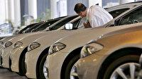 Otomobil firmaları bir bir açıklıyor: İşte aralık ayında en ucuz sıfır otomobiller