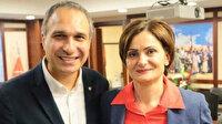İletişim Başkanı Fahrettin Altun'un evini fotoğraflayan CHP'li başkandan delil karartma