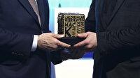 2020 Necip Fazıl Ödülleri'nde ödüle layık görülen 7 isim belli oldu