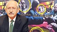 """""""Benim milliyetçilik anlayışım vatanseverliktir"""" diyen Kılıçdaroğlu'na, Tanrıkulu gerçeği şoku"""