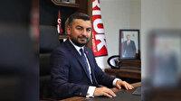 RTÜK Başkan Yardımcısı Uslu: Uluslararası paydaşlarımızı Türkiye'de ofis açmaya davet ediyorum