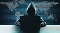 Siber saldırganlar bu kez de aşı tedarik zincirlerini hedefliyor