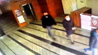 Eski CHP'li başkanın cinsel saldırıdan 5 yıla kadar hapsi istendi