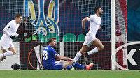 Gecenin sürprizi: Leicester City'i Fenerbahçeli futbolcu yıktı