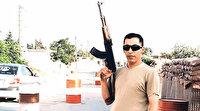 Şehidin kanı yerde kalmadı: 17 PKK'lı öldürüldü