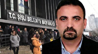 Şişli Belediye Başkan Yardımcısı Yavuz'un tutuklandığı soruşturmada şoke eden detaylar: Etkisiz hale getirilen teröristlere 'şehit' demiş