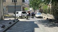 Bağcılar'da polis memurunu şehit eden sanıkların tutukluluğu devam ediyor
