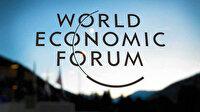 Her yıl Davos'ta gerçekleşen Dünya Ekonomik Forumu Zirvesi bu yıl Singapur'da düzenlenecek