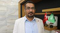 Suudi Arabistan'ın Türk mallarına uyguladığı boykot Suudi iş adamını iflasa götürdü: 1 milyon 700 bin dolar zarar etti